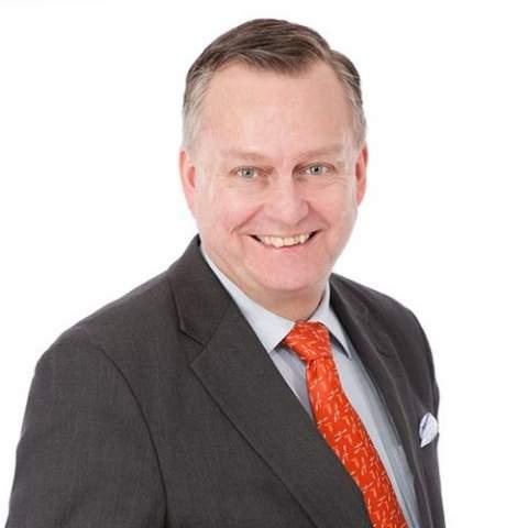 Lennart Adell Kind